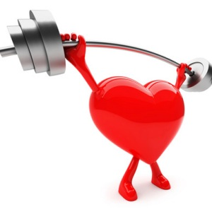 Image result for crossfit valentines day